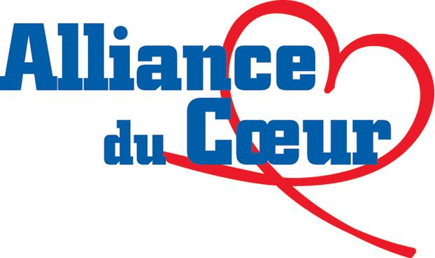 Alliance du coeur - Nouvelle fenêtre