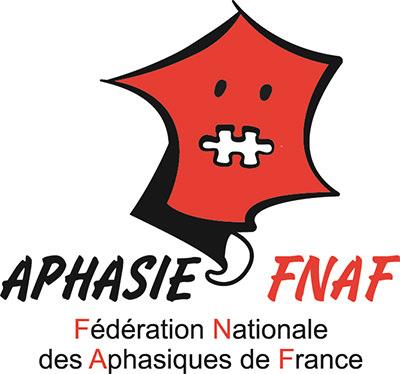 Aphasie Fnaf - Nouvelle fenêtre